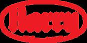 2000px-Harry-Brot-Logo.svg.png