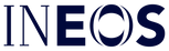 2000px-INEOS_Logo.svg.png