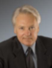 Bernd Riekenbrock_neu1.jpg