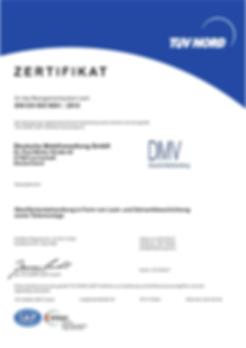 DMV-DIN-ISO-9002-1.png