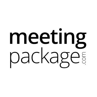 meetingpackageswhiteback.png