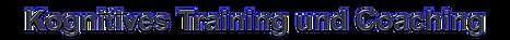 KS Logo Zusatztext.png