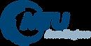 MTU_Aero_Engines_Logo.svg.png