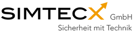 SIMTECX GmbH grau 80% 1200dpi.png