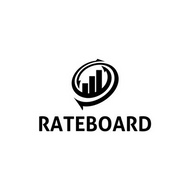 rateboard.png