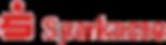 sparkasse-logo.png