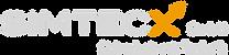 SIMTECX GmbH gweiss80% 1200dpi.png