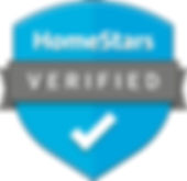 homestars-verified-badge-0ebc7680d67f6c6