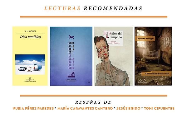 tales.-revista-literaria-de-cuentos-rudy