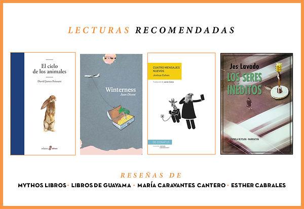 tales.-revista-literaria-de-cuentos-enri