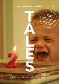 Portada TALES 7. Revista de relatos.jpg