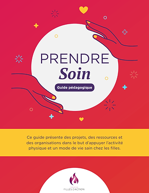 prendre soin cover.png