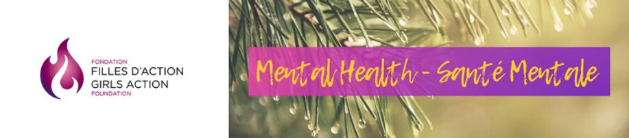 mental health header.png