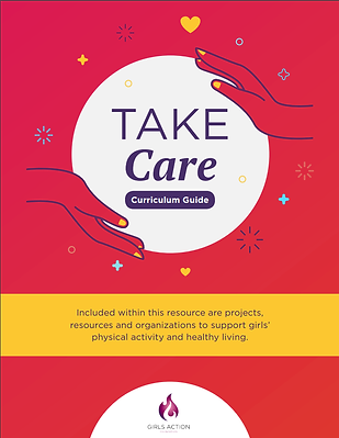 take care cover.png