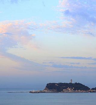 江ノ島_(神奈川県鎌倉市)_-_panoramio.jpg