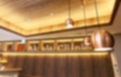 アカラ2.jpg