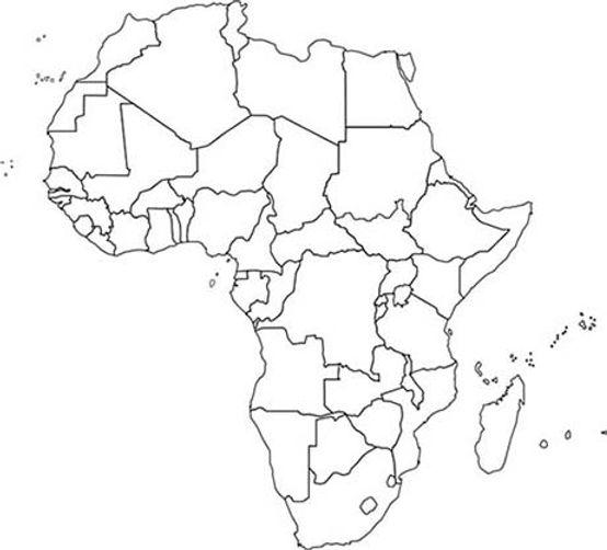afrcmap.jpg