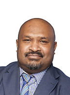 Lohia Boe Samuel, CEO & Managing Director, Southern Cross Assurance Limited