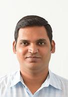 Srirangan E. K., Chief Financial Officer, Southern Cross Assurance Limited