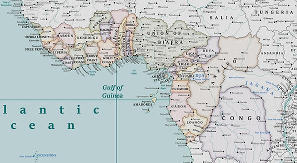 Guinea_Zoom.jpg