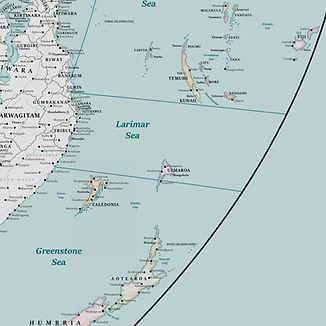 Polynesea_Icon.jpg