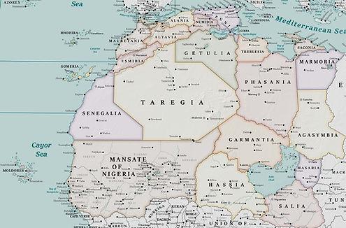 Libya_Zoom.jpg