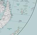 Polynesea_Icon.png