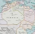 Libya_Icon.jpg