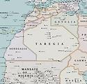 Libya_Icon.png