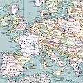 Europea_Icon.png
