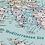Thumbnail: World Map | Political Theme