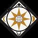 avatarcompass.png
