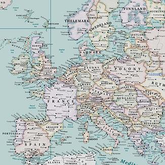 Europea_Icon.jpg