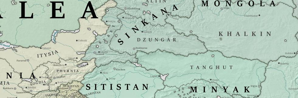 Region_Cutout.jpg