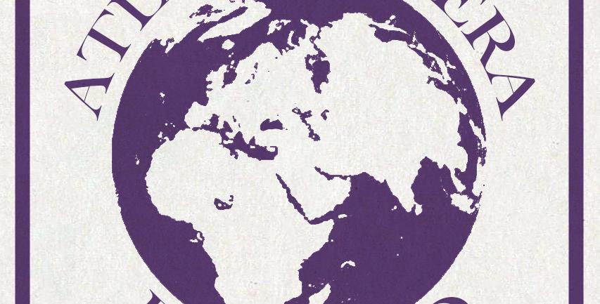 Postage Stamps | Britannia, Gallia, Iberia