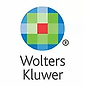 wolters.webp