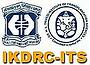 IKDRC.webp