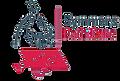 Symmers_logo-removebg-preview.webp