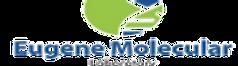 Eugine_logo-removebg-preview.webp