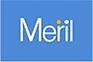 meril logo.webp