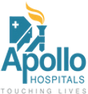 Apollo logo.webp