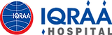 iqraa-logo.webp