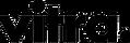 Vitra_logo-removebg-preview.webp