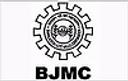 bjmc (1).webp