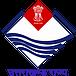 utrakhand logo (1).webp