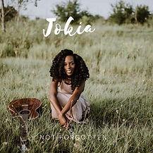 Jokis Album Cover