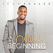 OFFICIAL Sean Scales Album Cover .webp