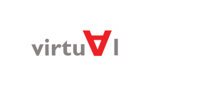 Logo TEATRO virtual A CIEGAS.png