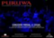 Cartel PURUWA virtual permanente.png