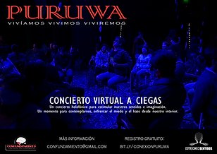 Cartel PURUWA virtual permanente.png